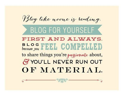 blogging-quote.jpg